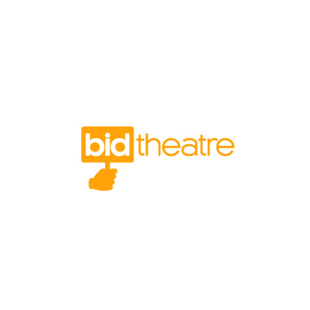 bid-theater