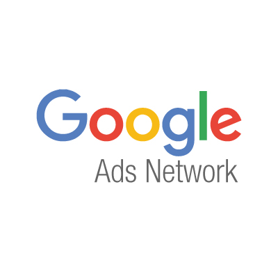 google-ads-network