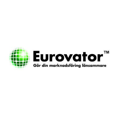 eurovator-logo