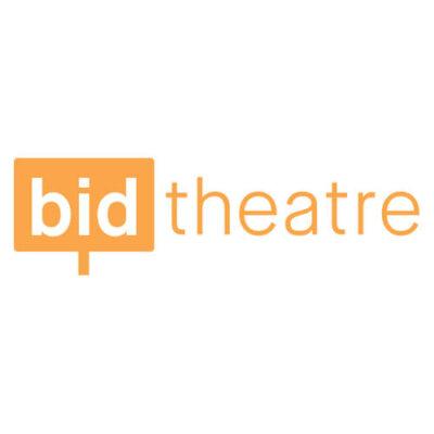 bidtheatre_logo_orange
