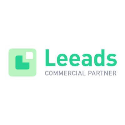 Leeads