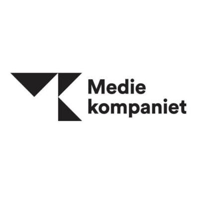 Mediakompaniet-black
